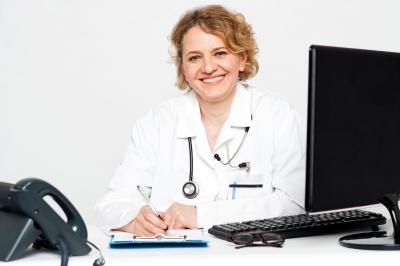 rush medical university