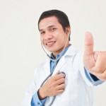 Top ultrasound technician schools in texas