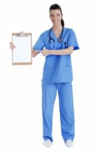 nursing programs for students