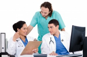 online nursing schools for lpns