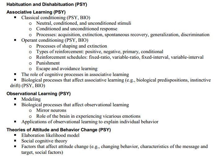 Foundational Concept 7 Category 7C