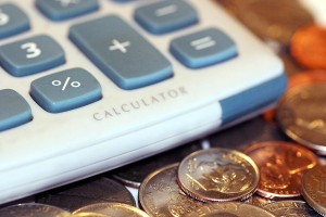 AAMC Financial Aid