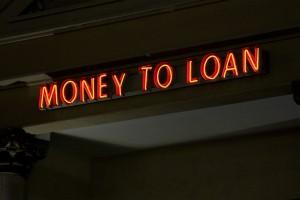 Direct Stafford Loans 101