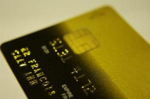 Building a Good Credit Score in Medical School