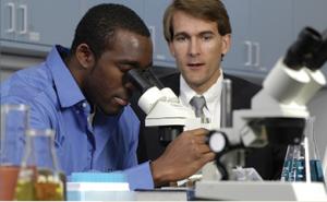 Biomedical Science – Arizona College of Health Sciences