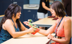 Occupational Therapy – Arizona College of Health Sciences
