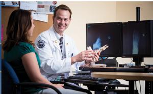 Arizona School of Podiatric Medicine
