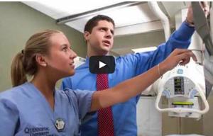 Radiological Sciences -Frank H. Netter MD School of Medicine