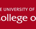 Philosophy in Nursing – University of Arizona