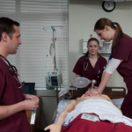 Nursing – The College of Western Idaho