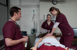 Nursing – The College of Western Idaho