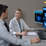 Radiology – University of Kansas