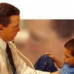 Nursing – The University of New Mexico