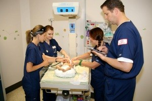 Nursing – Oklahoma City Community College