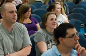 Psychology – The College of Western Idaho