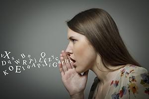 Speech Language Pathology Assistant – Oklahoma City Community College