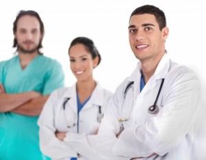 Medical School Interview Preparation Tips