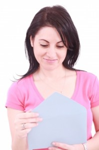 finding medical assistant programs