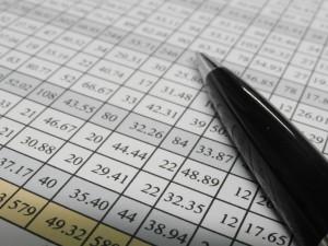 Data-Based Statistical and Reasoning