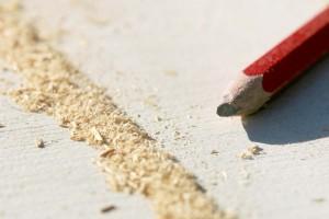 Critical Analysis and Reasoning Skills: Passage Types