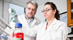 Biomedical Science – Midwestern University