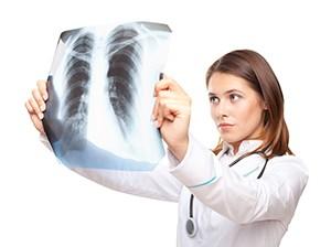 Respiratory Care Therapist – Oklahoma City Community College