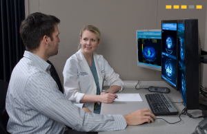 Radiology – University of Kansas