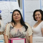 Nursing – Northern New Mexico College