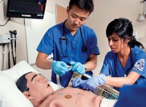 Nursing – Langston University