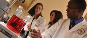 Bachelors of Nursing– Bacone College