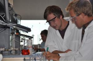 Pharmacy Technician – The College of Western Idaho