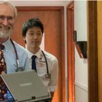 Master of Nursing – University of Washington