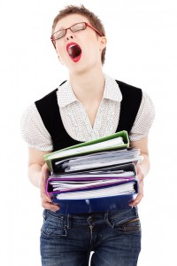 Top 5 Reasons to Take a Break during Medical School