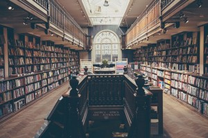 Top 5 Medical Schools to Consider